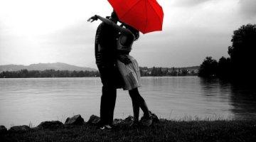 Che cos'è l'amore: fattore innato o fenomeno culturale?