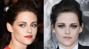 Make up: a me gli occhi o la bocca? Ecco cosa valorizzare