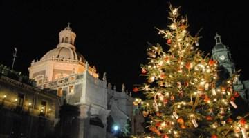 Mercatini di Natale 2014: Sicilia, tutti gli appuntamenti