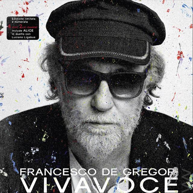 Vivavoce-Cofanetto-Francesco-de-Gregori-2014-Vinile-lp2