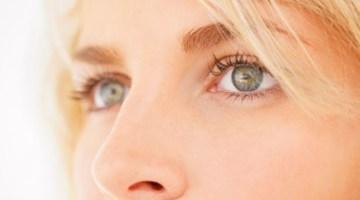 Contorno occhi: le creme migliori per uno sguardo luminoso