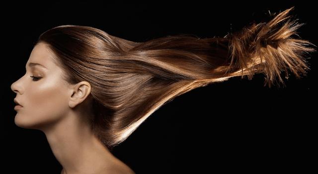 Far crescere i capelli velocemente: consigli di bellezza
