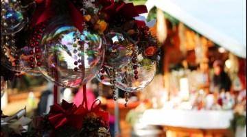Mercatini di Natale 2014: Molise, tutti gli appuntamenti