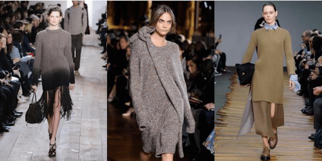 moda inverno 2014-2015