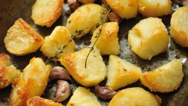 patate-in-padella