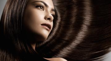 Maschera capelli al cioccolato: ravvivare naturalmente i riflessi castani