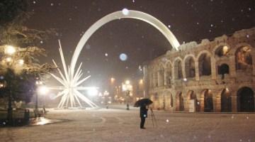 Mercatini di Natale 2014: Veneto, la guida completa
