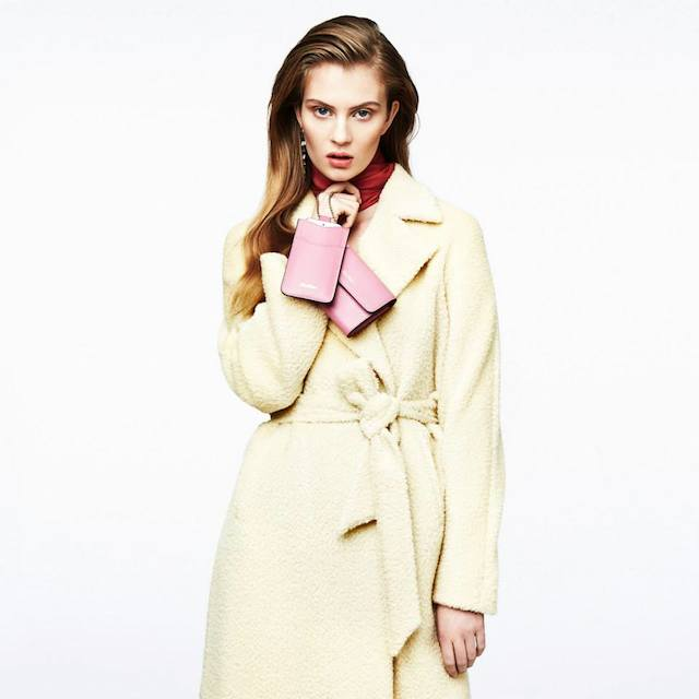 cappotto-chiaro