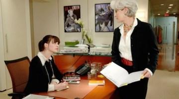 Come vestirsi per un colloquio di lavoro: consigli per non sbagliare