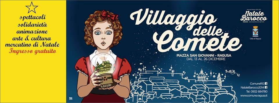 natale-barocco-2014-ragusa-calendario