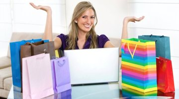 I migliori siti di shopping online