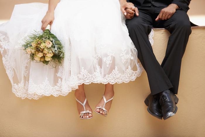 Come Organizzare Un Matrimonio Country Chic : Matrimonio shabby chic idee e consigli per nozze in stile shabby
