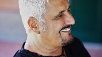 Pino Daniele: Napoli e la musica senza confini