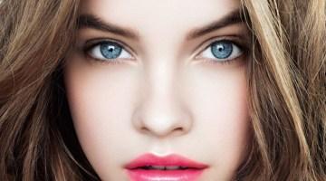 Look San Valentino 2015: outfit e make up per il giorno degli innamorati