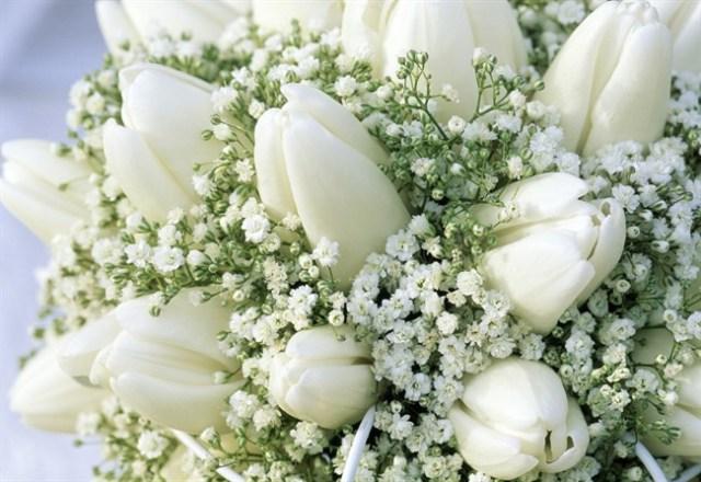 bouquet tradizioni matrimonio