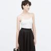 H&M collezione donna Primavera/Estate 2015