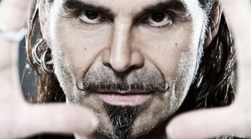 Que viva Cangaceiro! Piero Pelù: 53 anni di rock italiano