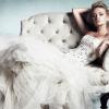 Portamento sposa: consigli ed errori da evitare il giorno delle nozze