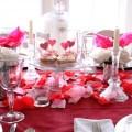 san-valentino-tavola2
