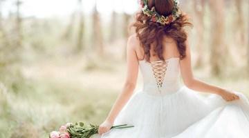 Organizzare un matrimonio: i consigli per la sposa