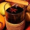 Liquori fai da te: Elisir di China, l'amaro digestivo dal gusto amabile