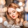 """Lena Katina: l'anteprima del videoclip """"An invitation"""", girato in un albergo della Capitale"""