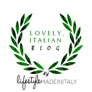 riconoscimento-migliori-blog-italiani
