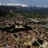 Cosa vedere in Abruzzo: sulle tracce del Santo Graal