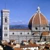 Cosa vedere in Toscana: 5 luoghi magici per un insolito week end