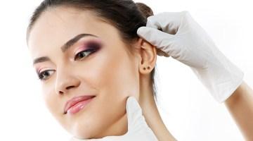 Otoplastica: l'intervento per correggere gli inestetismi dei padiglioni auricolari