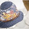 Accessori moda estate 2015: tra cappelli romantici e sandali da gladiatore
