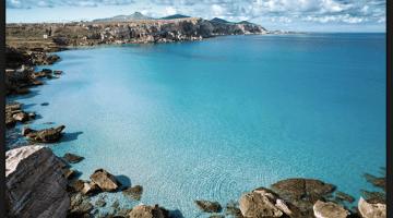 Idee vacanze mare 2015: il meglio del made in Italy