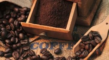 Come riciclare i fondi di caffè: alcune idee per la casa, la bellezza e il giardino