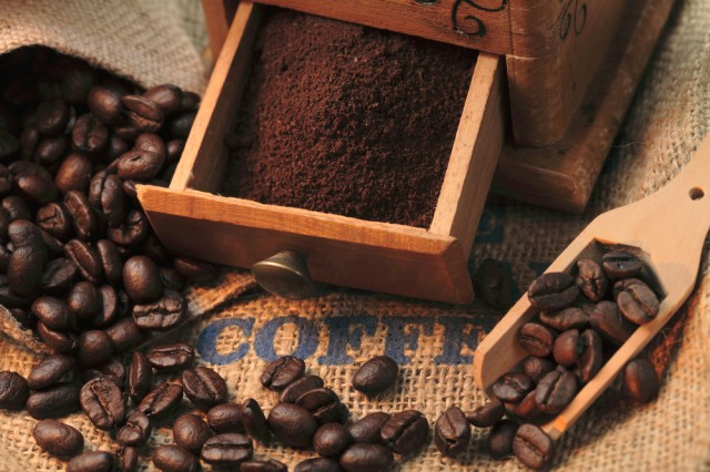 riciclo-fondi-di-caffé