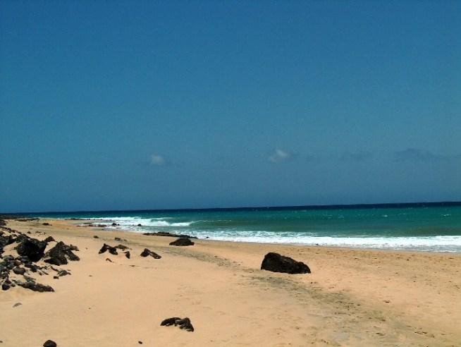 Fuerteventura10_iviaggidimonique