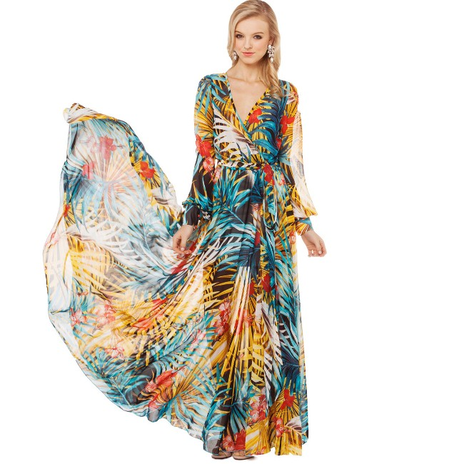 Long-Maxi-Dresses-with-Sleeves-Summer-Maxi-dresses-2015-for-Girls-fashionmaxi.com-27