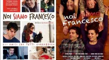Noi siamo Francesco: la recensione del nuovo film con Elena Sofia Ricci e Paolo Sassanelli