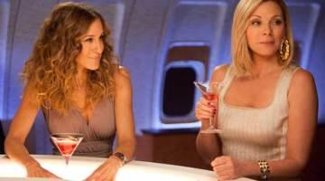 """Cosmopolitan: ricetta del cocktail di """"Sex and the city"""""""