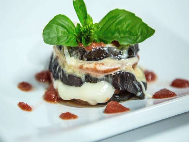 melanzane-parmigiana-light