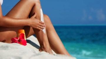 Proteggere la pelle dal sole: i consigli del Dottor Erminio Mastroluca