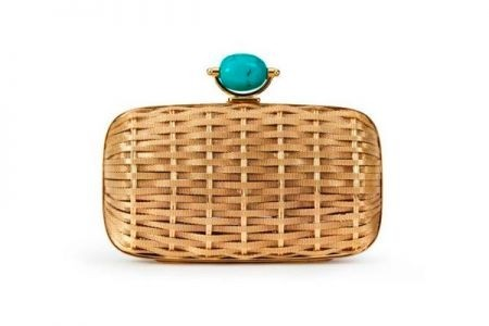 roger-vivier-rendez-vous-collection-clutch-paglia