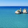 Vacanza in Salento: tra mare, sole, vento, cultura e ottimo cibo