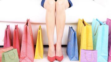Date Saldi estivi 2015: il calendario per regione e qualche dritta su cosa comprare