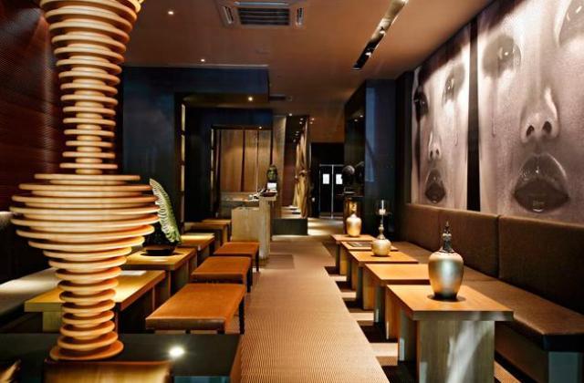 Somo-ristorante-giapponese-fusion-trastevere