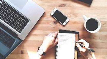 Come creare un blog: consigli per aspiranti blogger