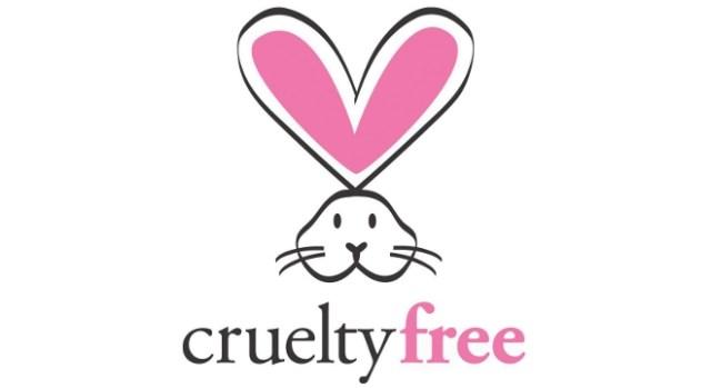 vino-vegano-cruelty-free