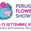 Perugia Flower Show: Giardini del Frontone, in Borgo XX Giungo a Perugia