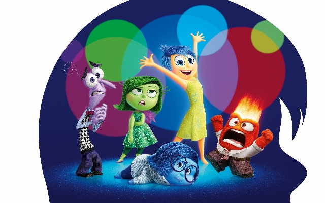 pixars_inside_out_2015-recensione