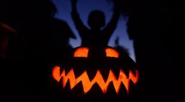 Halloween 2015 eventi: Nord Italia, dal Piemonte all'Emilia Romagna