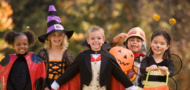 Halloween-2015-eventi-con-bambini-centro-Italia1